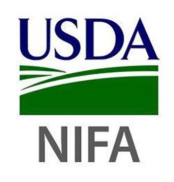 This image has an empty alt attribute; its file name is usda_nifa-1.jpg